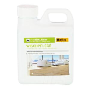 Weitzer Parkett ProVital Wischpflege 1lt.