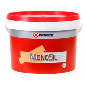 AKTION 1komp. MonoSil EC1-Plus - Parkettkleber 12kg