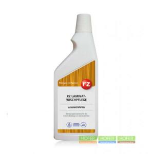 RZ Laminat Wischpflege 800 ml