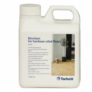 Tarkett Bioclean für Hartwachs-Öl...