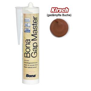 Kirsch (gedämpfte Buche) - Bona Gap Master -...