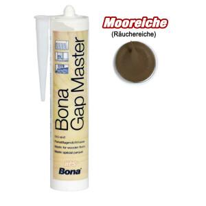 Mooreiche (Räuchereiche) - Bona Gap Master -...
