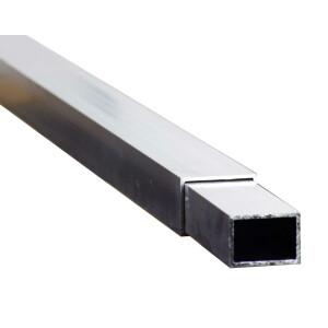 Verbinder für  Aluminium Unterkonstruktion 40 x 30