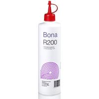 Bona R200 Reparaturfüller / Verfestiger 0,53kg