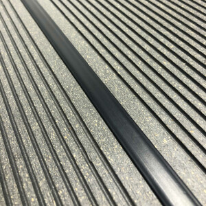WPC Terrasse Fugendband / Dichtband - 50m