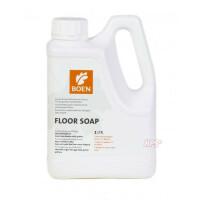 BOEN Floor Soap - 1 Liter