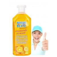 Orangenöl Reiniger 500ml