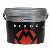 2K PU Klebstoff - 10kg (9+1kg) Vermeister Repox