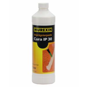 Cura IP30 1lt. Erst.- Vollpflege für Epoxy,...