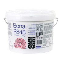 Bona R848 EC1 (Kübel15kg)